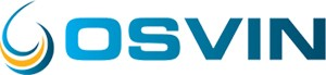 Osvin Web Solutions - Web design and Development
