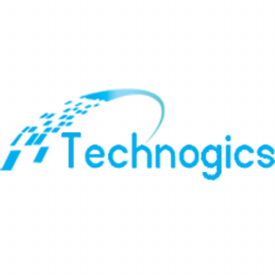 Technogics Inc - Digital Marketing Agency