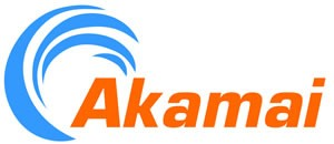Akamai - Content Delivery Network