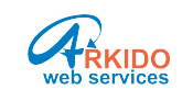 Arkido Web Services - SEO services