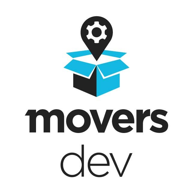 Movers Development - Marketing and Web Development for Moving Companies