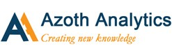 Azoth Analytics - Business Research