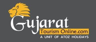 Gujarat Tourism Online - Online Booking and Tour Packages