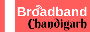 Broadband Chandigarh - Broadband Service