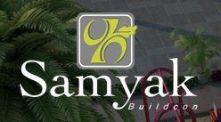 Samyak Buildcon -  Property Schemes