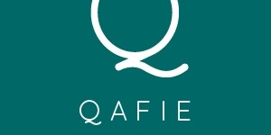Qafie Software - Learning Management System
