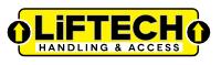 Liftech Handling & Access Hire
