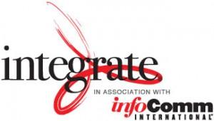 Integrate 2013