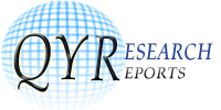QY Research Reports - Market Research and Business Solutions