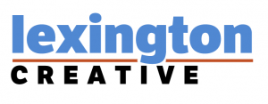 Lexington Creative - Experienced and dedicated mobile app developers