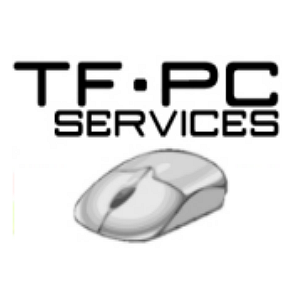 TF PC Services