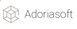 Adoriasoft LLC - Software Development Company