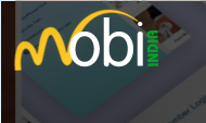 Mobi India - Mobile Application Development Services