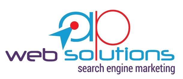 A.P. Web Solutions Melbourne SEO
