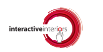 Interactive Tables | Multi-Touch Hardware and Software Solution Specialists | Australia