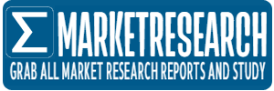 eMarketResearch