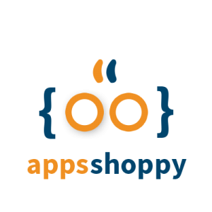 AppsShoppy - Web & Mobile App Development Company