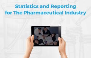 AmPharm Statistics - Pharmaceutical Statistics, Biostatistics Consulting