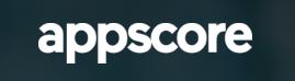 Appscore - App Development Company
