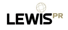LEWIS PR - Global Communications Agency