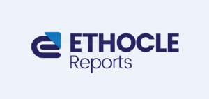 Ethocle Reports