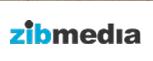 SEO Company Melbourne - Zib Media