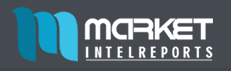 Market Intel Reports - Market Research Firm, Analysis and Forecast