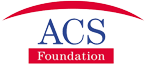 ACS Foundation