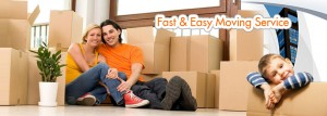 SDM Packers and Movers
