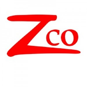 Zco Corporation - Greater Boston Mobile App Development