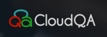 Cloud QA