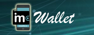 Virtual Wallet Systems Private Limited