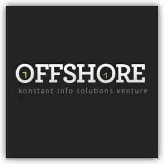 Offshore Web Developer - Mobile App Developers
