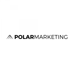 Polar Marketing - marketing agency Brisbane