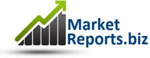MarketReports.Biz