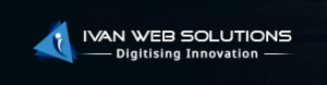 Ivan Web Solution - Ultimate Digital Marketing Company