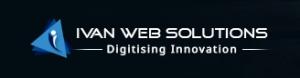 Ivan Web Solution - Ultimate Digital Marketing Company