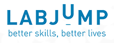 Labjump -  cloud based virtual training