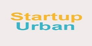 Startup Urban - Indian Startups | Entrepreneurs