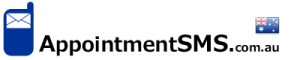 AppointmentSMS.com.au SMS Reminder Service