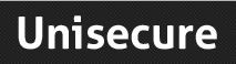 Unisecure - Dedicated Server, VPS Hosting