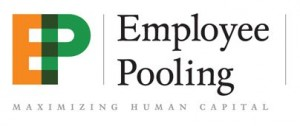 Employee Pooling - Business Process Outsourcing
