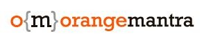 Orange Mantra - eCommerce Web Development