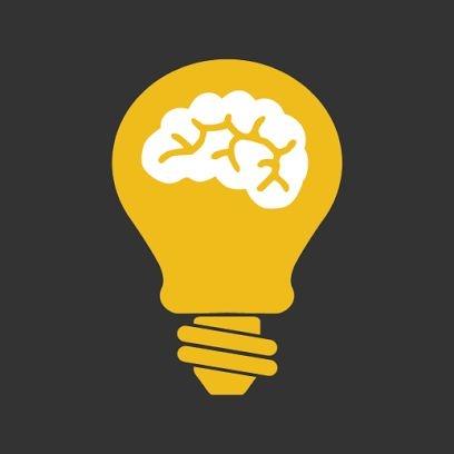 SmartSites - New Jersey Online Marketing Company
