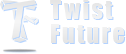 Twistfuture Software - Mobile App Development