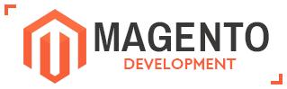 Magento E-commerce Development Services In Gurgaon