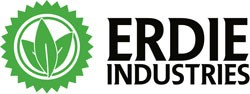 Erdie Industries - Shipping Supplies | Packaging Products