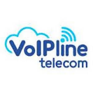 VoIPLine Telecom - VoIP Service Provider