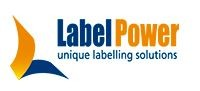 Label Power - Product Label Printing