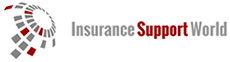 Insurance Support World - Insurance Back Office Support